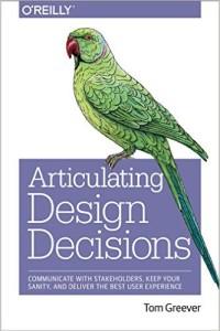 ArticDesign
